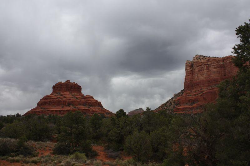 Arizona 09 073