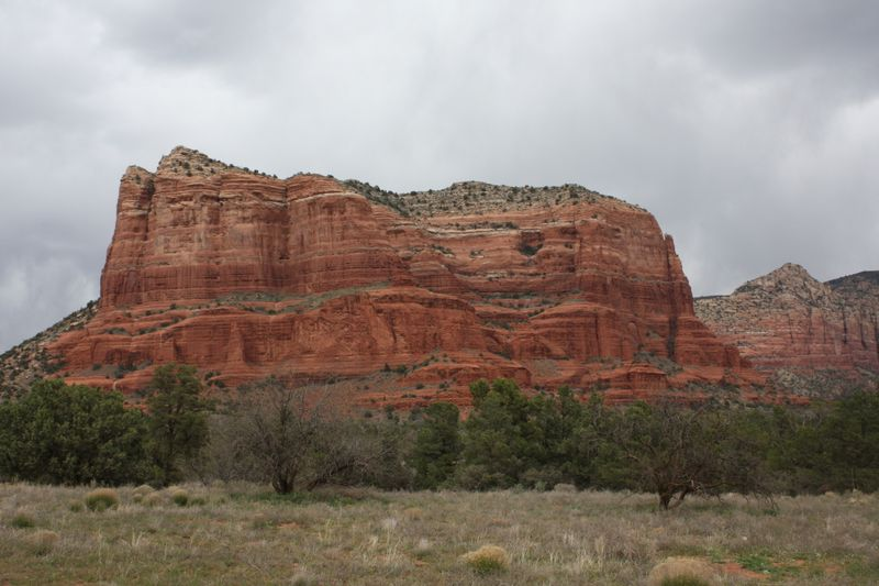 Arizona 09 061