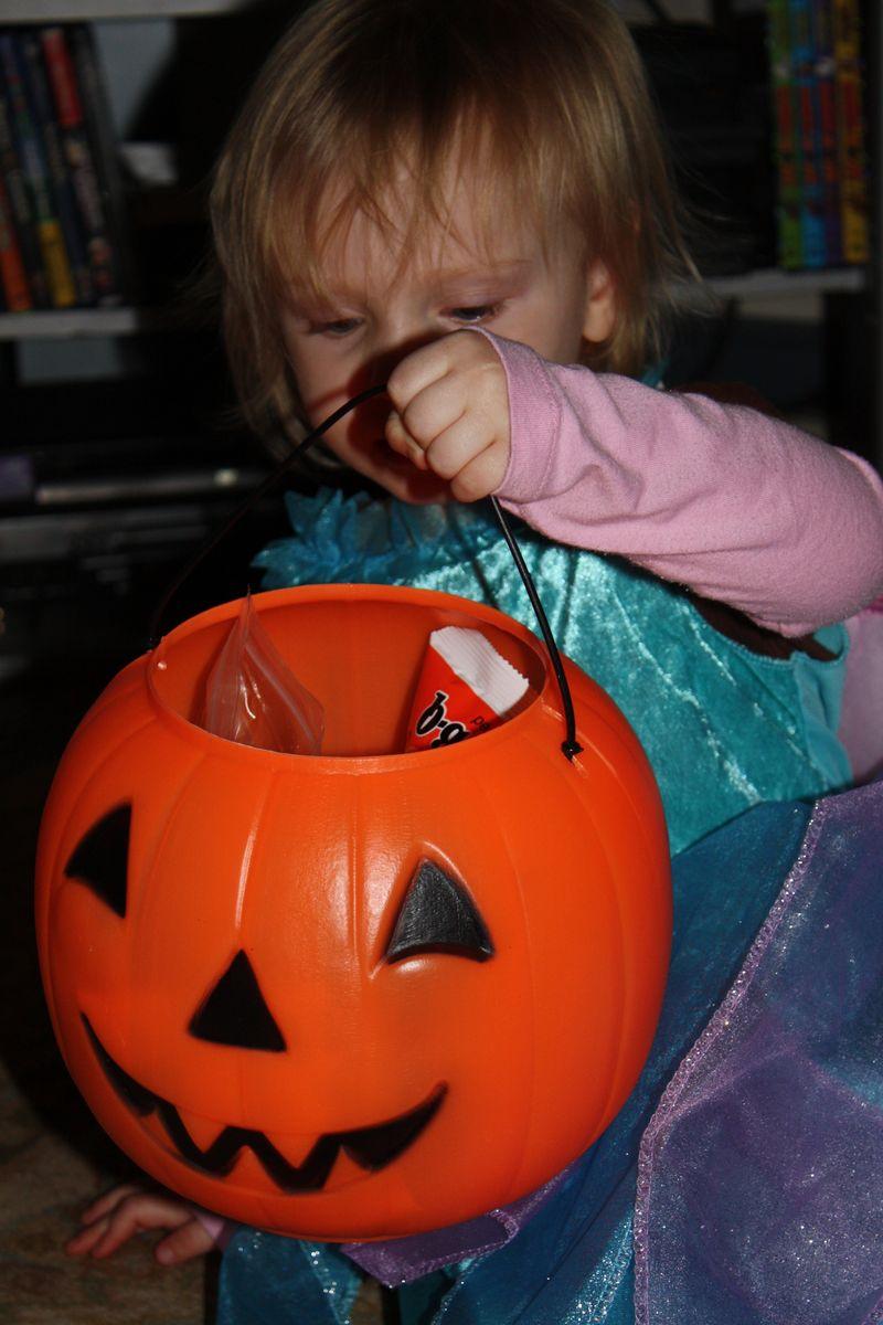 Halloween 09 041