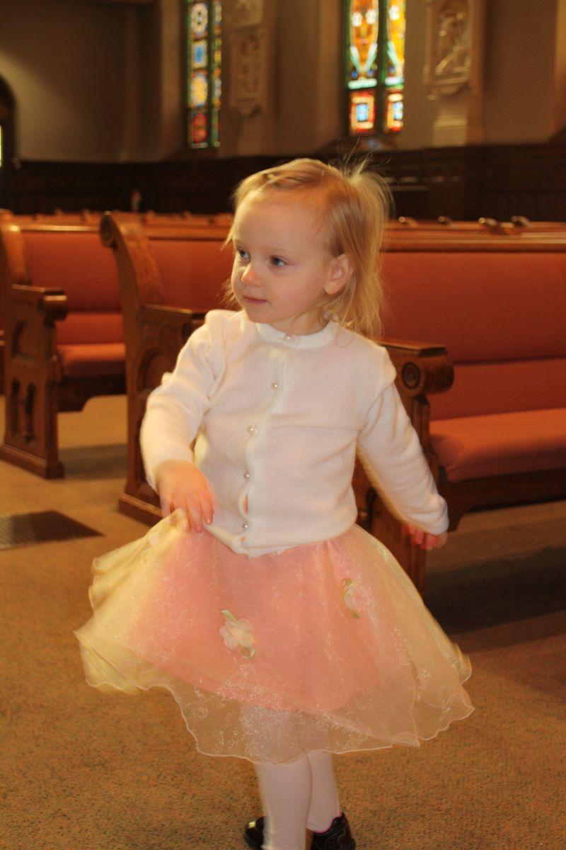 Thanksgiving - Baptism 09 076