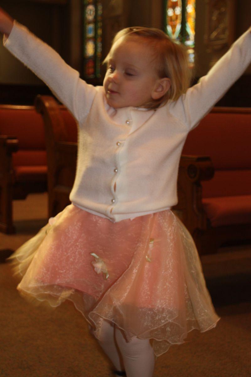 Thanksgiving - Baptism 09 078
