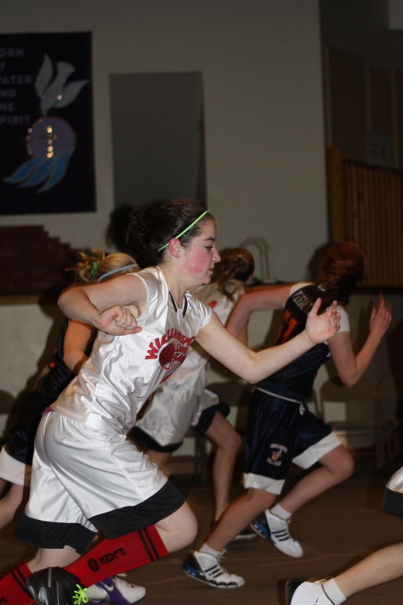 Basketball 2010 014