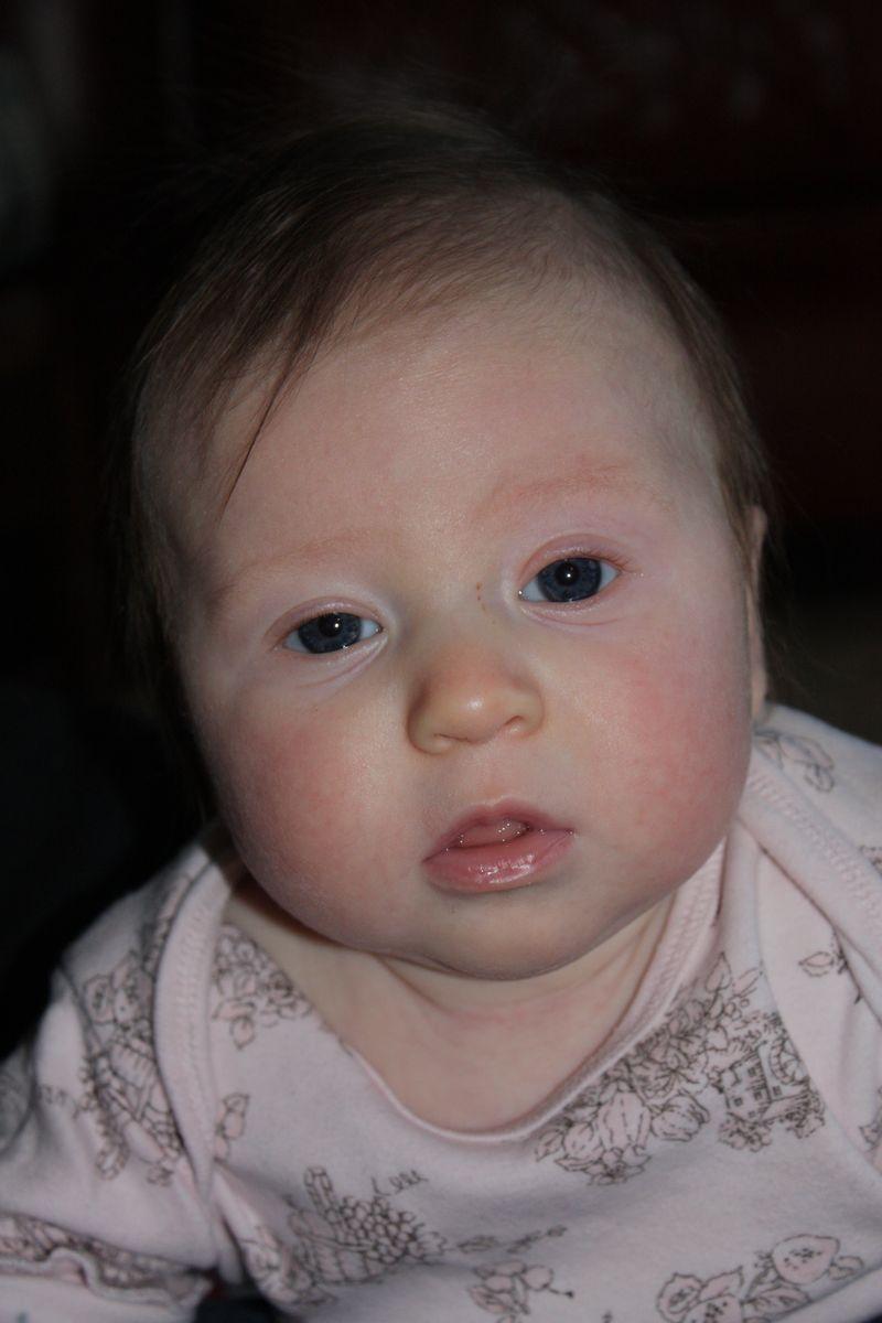 Elsie Lynn 002