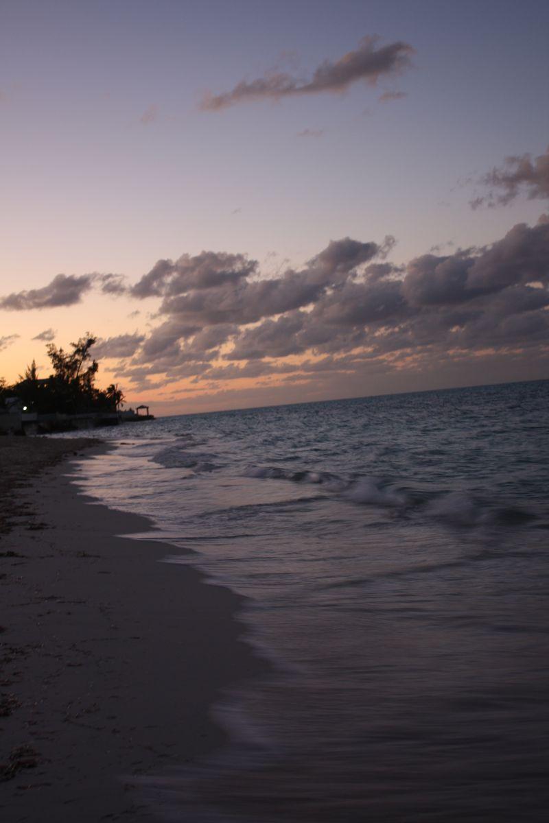 Bahamas 2010 434