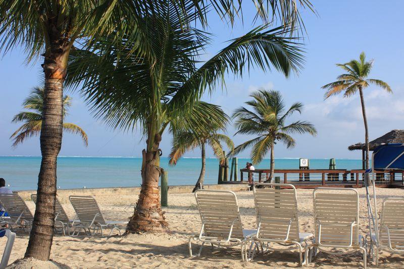 Bahamas 2010 159