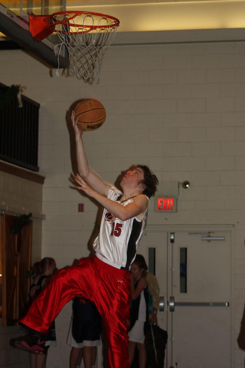 Basketball 2010 037