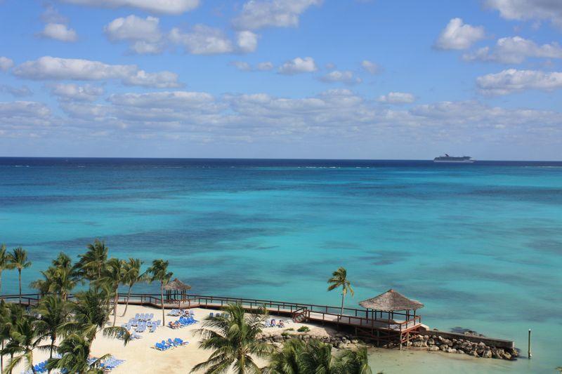 Bahamas 2010 342