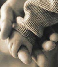 Littlehand