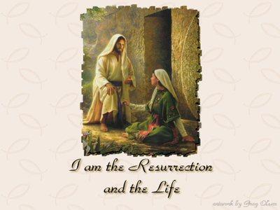 Resurrection_wp_3